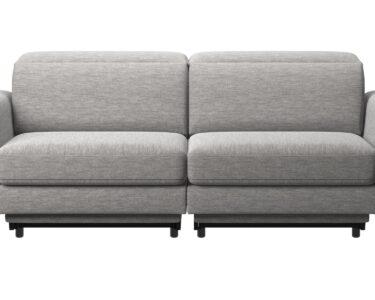 Sofa Elektrisch Sofa Sofa Elektrisch Mit Elektrischer Sitztiefenverstellung Geladen Couch Aufgeladen Was Tun Leder Elektrische Neues Ist Microfaser Ikea Mein Statisch Ausfahrbar
