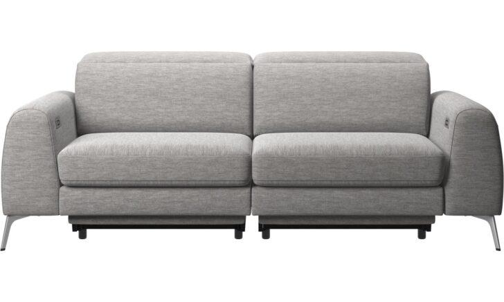 Medium Size of Sofa Elektrisch Mit Elektrischer Sitztiefenverstellung Geladen Couch Aufgeladen Was Tun Leder Elektrische Neues Ist Microfaser Ikea Mein Statisch Ausfahrbar Sofa Sofa Elektrisch