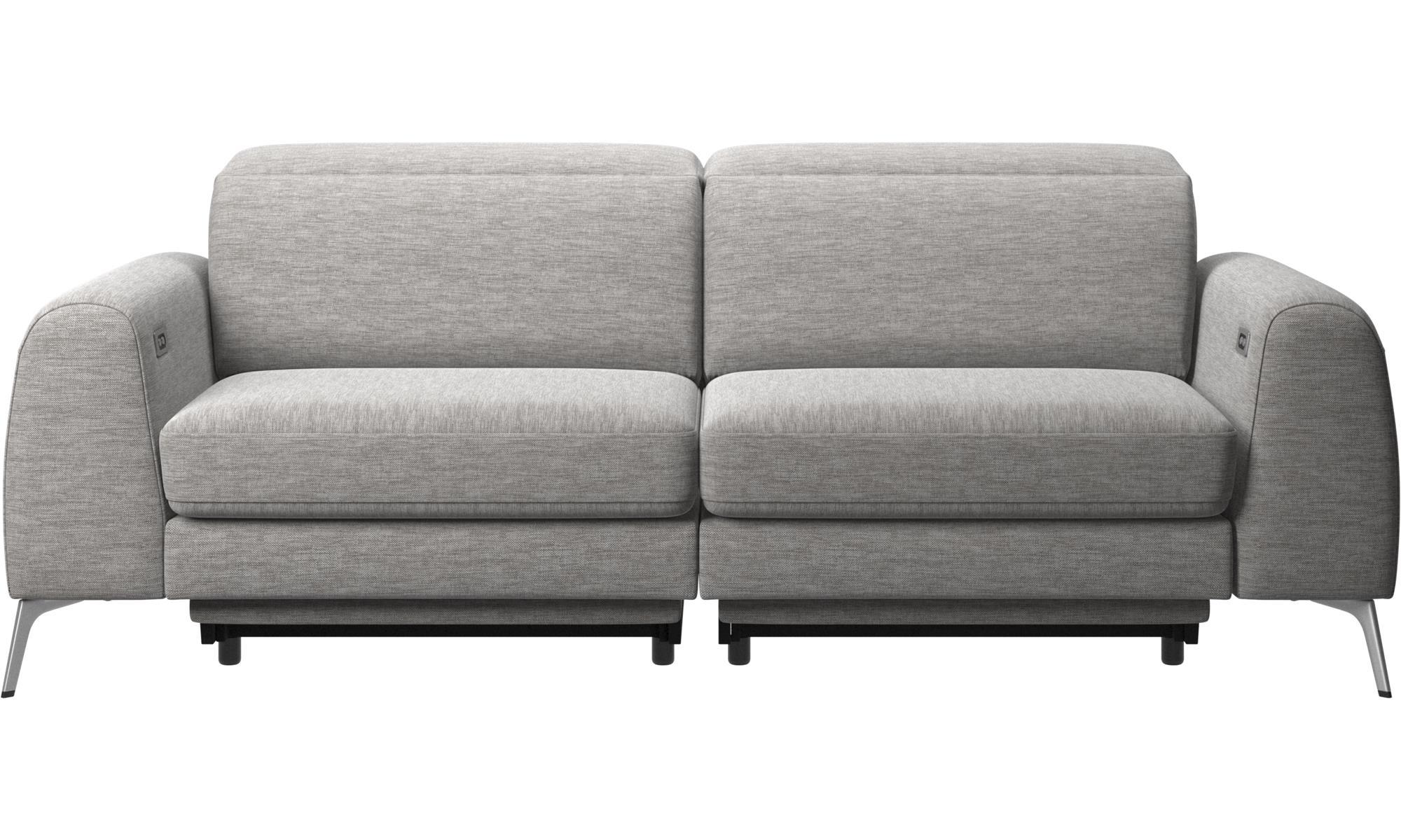 Full Size of Sofa Elektrisch Mit Elektrischer Sitztiefenverstellung Geladen Couch Aufgeladen Was Tun Leder Elektrische Neues Ist Microfaser Ikea Mein Statisch Ausfahrbar Sofa Sofa Elektrisch