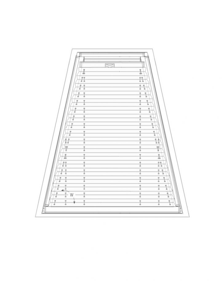 Medium Size of Standardmaße Fenster Richtig Messen Bei Fenstern Mit Sonderformen Livoneo Velux Sichtschutz Insektenschutz Ohne Bohren Jalousie Innen Fliegennetz Folien Für Fenster Standardmaße Fenster