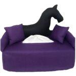 Chesterfield Sofa Samt Lila Lilac Bed Lilah Sleeper Ikea Throws Cushions Corner Chair Raymour And Flanigan Salon Stoff Grau Freistil Big Mit Hocker L Form Sofa Sofa Lila