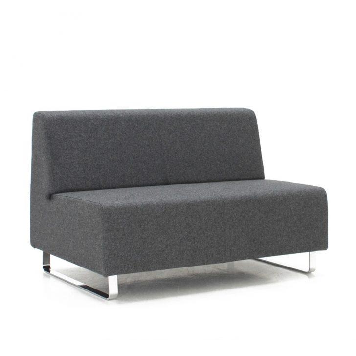 Medium Size of 2 Sitzer Sofa Toronto Inwerk Brombel Kolonialstil Kissen München Schillig Regal 25 Cm Breit Bett 90x200 Weiß Big Leder Impressionen Schilling U Form Sofa 2 Sitzer Sofa