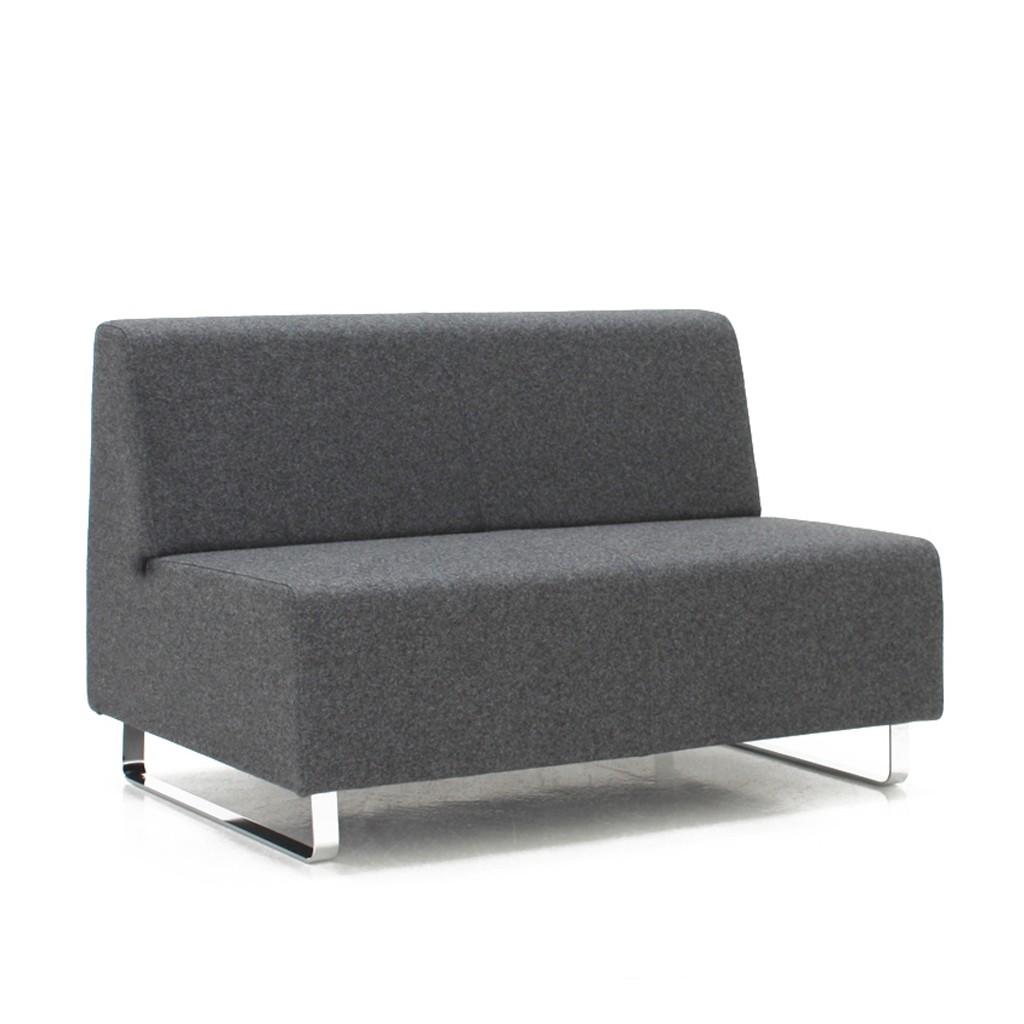Full Size of 2 Sitzer Sofa Toronto Inwerk Brombel Kolonialstil Kissen München Schillig Regal 25 Cm Breit Bett 90x200 Weiß Big Leder Impressionen Schilling U Form Sofa 2 Sitzer Sofa