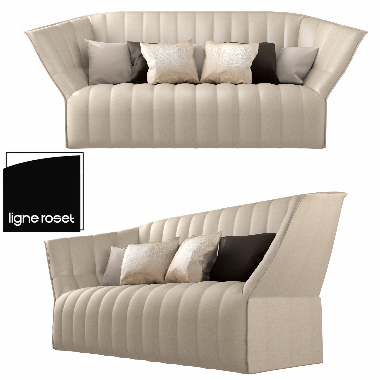 Full Size of Ligne Roset Sofa Multy Furniture For Sale Uk Bed Togo Gebraucht Knock Off Pumpkin Weiches Groß Luxus 3 Sitzer Mit Relaxfunktion Sitzsack Lila Lagerverkauf Sofa Ligne Roset Sofa