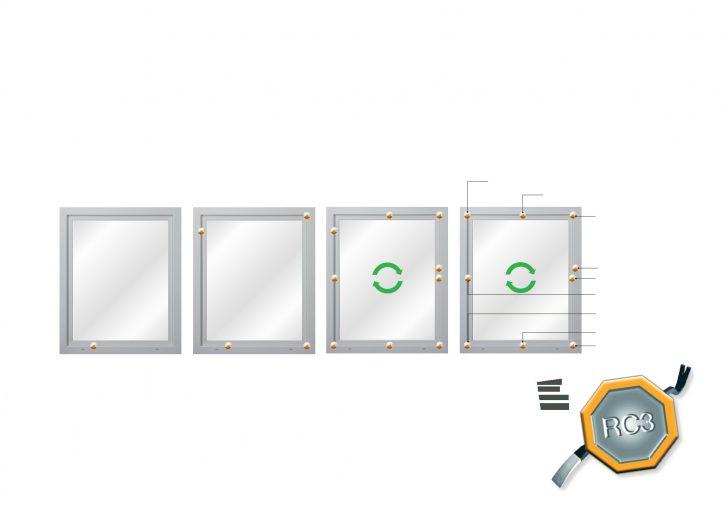 Medium Size of Rc3 Fenster Inspirationen Tesar Erneuern Aco Köln Fliegennetz Drutex Velux Alarmanlagen Für Und Türen Nach Maß Kbe Aron Standardmaße Tauschen Fenster Rc3 Fenster