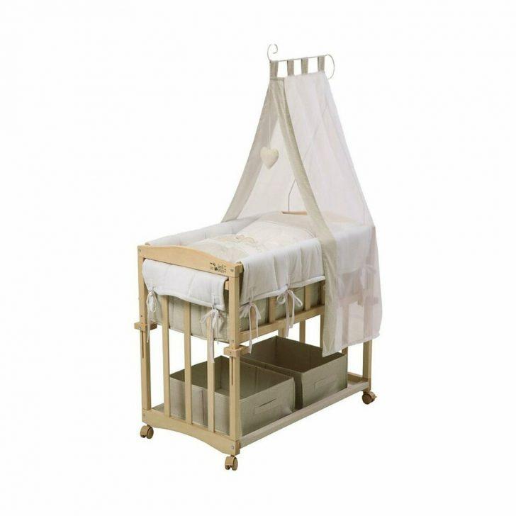 Medium Size of Roba Baby Beistell Stubenbett 4in1 Natur Sitzbank Bett Schreibtisch Treca Betten Boxspring Einzelbett Clinique Even Better Bestes Baza Schrank Französische Bett Roba Bett