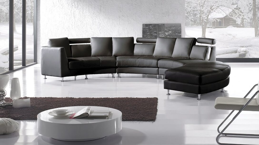 Large Size of Halbrundes Sofa Gebraucht Halbrunde Couch Klein Schwarz Im Klassischen Stil Ikea Rot Big Ebay Samt Englisches Kinderzimmer 3 Teilig Mit Verstellbarer Sitztiefe Sofa Halbrundes Sofa