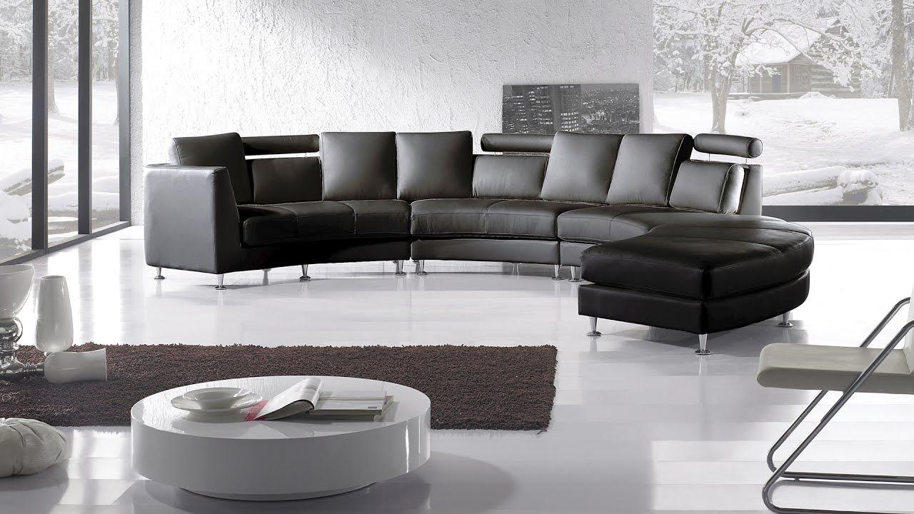 Full Size of Halbrundes Sofa Gebraucht Halbrunde Couch Klein Schwarz Im Klassischen Stil Ikea Rot Big Ebay Samt Englisches Kinderzimmer 3 Teilig Mit Verstellbarer Sitztiefe Sofa Halbrundes Sofa