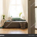Graues Bett Ikea Kombinieren Bettlaken 180x200 120x200 Waschen Welche Wandfarbe 160x200 Samtsofa 140x200 Grne Auf Graue Innen Minimal Schlafzimmer Mit Blumen Bett Graues Bett