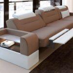 Sofa Relaxfunktion Sofa Sofa Relaxfunktion Sitzsack Für Esstisch Esszimmer Liege Günstige Chesterfield Gebraucht Antik Riess Ambiente Blaues Marken Kolonialstil Tom Tailor