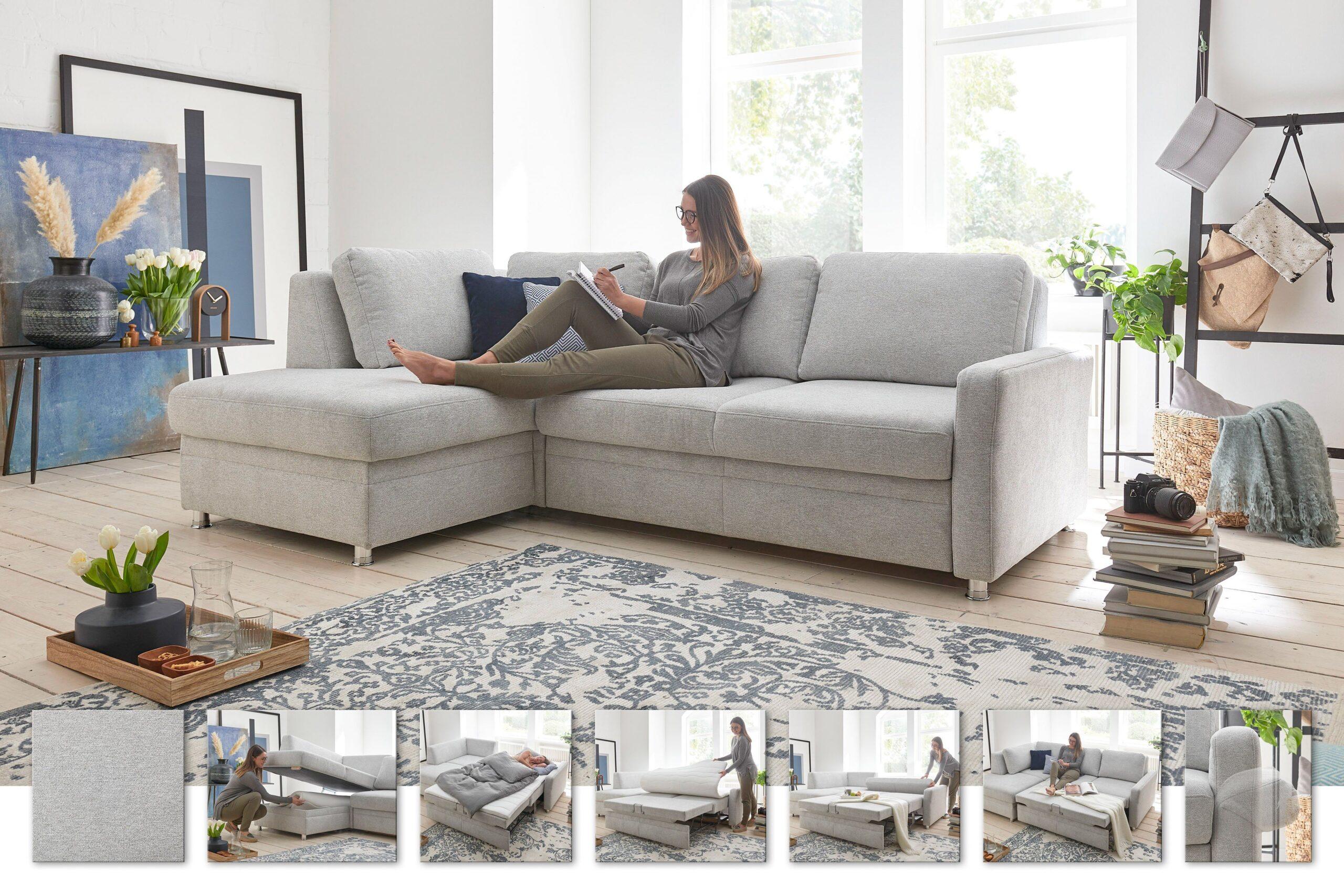 Full Size of Megapol Sofa Judy Push Message Couch Argo Satellite Stage Armstrong Garnitur 2 Teilig Big Mit Schlaffunktion Xxxl Billig Echtleder Holzfüßen Bora Stoff Grau Sofa Megapol Sofa