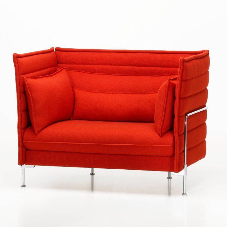 Medium Size of Vitra Sofa Suita Pris 3 Seater Bed Alcove 2 Noguchi Sofabord Grand Sale Cover Dba Marshmallow Dimensions Eames Dwg Sofas Uk Gebraucht Workbrands Microfaser Sofa Vitra Sofa
