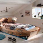 Außergewöhnliche Betten 63 Besten Bilder Von Auergewhnliche Und Weiße Mit Bettkasten Dänisches Bettenlager Badezimmer Joop Hasena Tagesdecken Für Bett Außergewöhnliche Betten