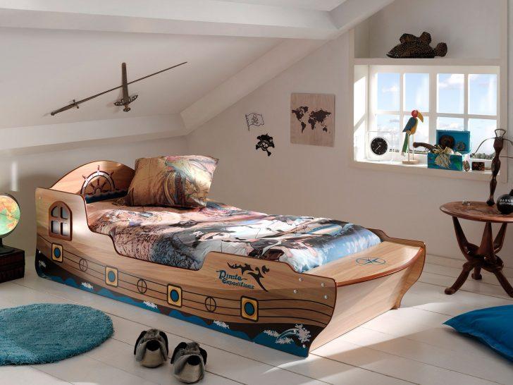 Medium Size of Außergewöhnliche Betten 63 Besten Bilder Von Auergewhnliche Und Weiße Mit Bettkasten Dänisches Bettenlager Badezimmer Joop Hasena Tagesdecken Für Bett Außergewöhnliche Betten