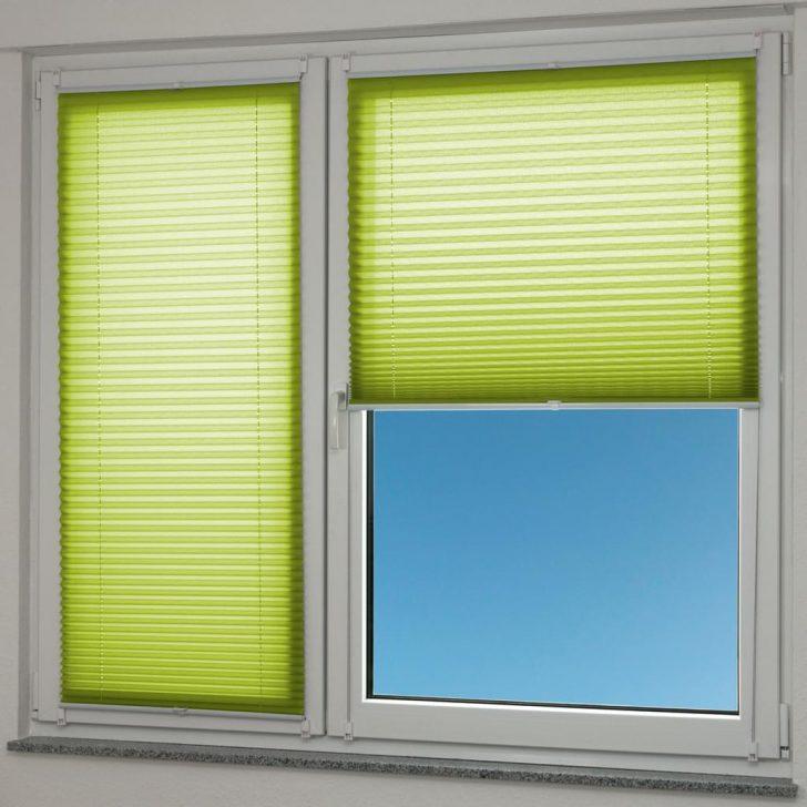 Medium Size of Plissee Fenster Ikea Montieren Klemmen Soluna Montageanleitung Ausmessen Zum Amazon Montage Ohne Bohren Innen 95x140cm Grn Verspannt Klemmfiohne B Real Fenster Plissee Fenster