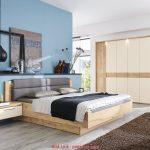Musterring Betten 4 Schn Schlafzimmer Günstige 140x200 Französische Rauch Massivholz Ikea 160x200 Außergewöhnliche 200x220 Boxspring Frankfurt Outlet Bett Musterring Betten