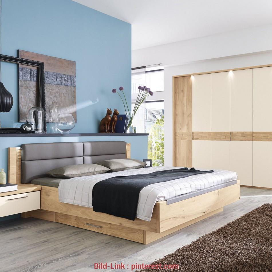 Full Size of Musterring Betten 4 Schn Schlafzimmer Günstige 140x200 Französische Rauch Massivholz Ikea 160x200 Außergewöhnliche 200x220 Boxspring Frankfurt Outlet Bett Musterring Betten