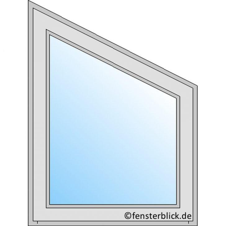 Medium Size of Schräge Fenster Abdunkeln Schrgfenster Mit Rollo Zu Gnstigen Preisen Fensterblickde Jalousien Innen Einbruchsichere Günstig Kaufen Sichtschutz Fenster Schräge Fenster Abdunkeln