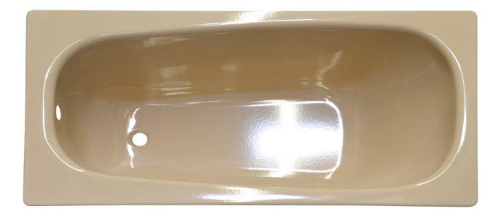 Medium Size of Badewanne Stahl Betteone Bette Starlet Flair Oval Loft 190x90 One Relax V Select 160x70 Preis 180x80 Kinder Betten Duschwanne Günstig Kaufen 180x200 Hasena Bett Badewanne Bette