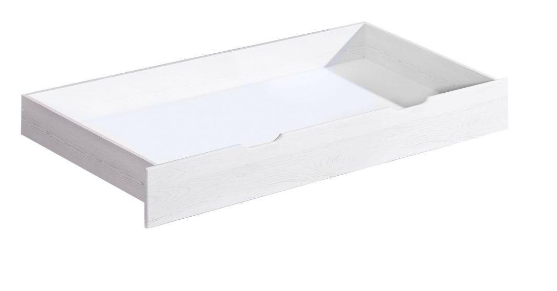 Large Size of Bett Mit Schubladen Weiß Schublade Fr Gurami Komplett Weiße Küche 160x200 90x200 Lattenrost Balinesische Betten Bad Kommode Hochglanz 180x200 Bettkasten Bett Bett Mit Schubladen Weiß