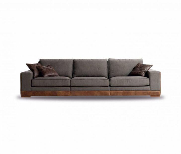 Medium Size of Ikea 2er Sofa Mit Schlaffunktion Ecksofa Und Bettkasten Bettfunktion Grau L Couch 3er Gebraucht Ektorp 3 Sitzer Kleines Zweisitzer Genial Planen Barock Sofa Ikea Sofa Mit Schlaffunktion