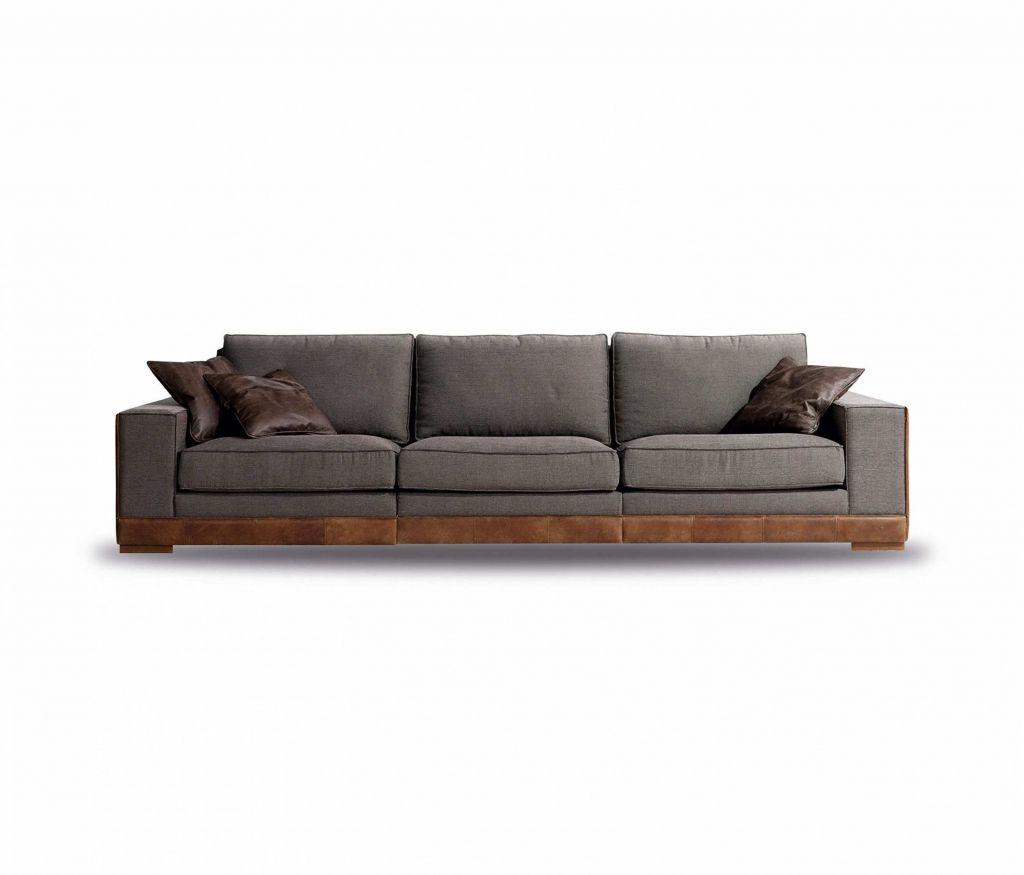 Full Size of Ikea 2er Sofa Mit Schlaffunktion Ecksofa Und Bettkasten Bettfunktion Grau L Couch 3er Gebraucht Ektorp 3 Sitzer Kleines Zweisitzer Genial Planen Barock Sofa Ikea Sofa Mit Schlaffunktion