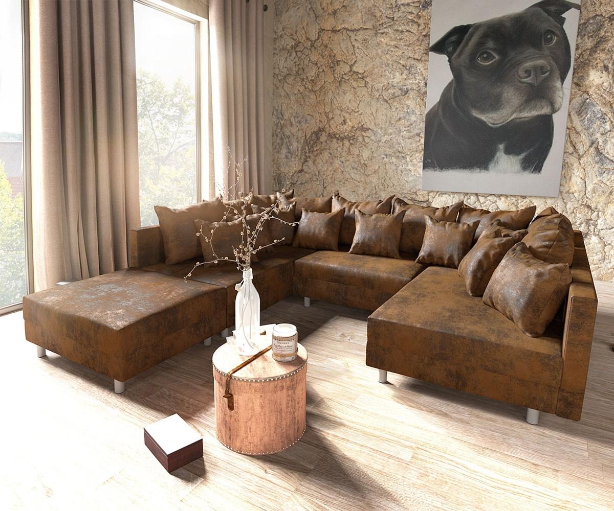 Full Size of Otto Delife Sofa Couch Clovis Big Violetta Xl Xxl Silas Bewertung Lanzo Braun Antik Optik Mit Hocker Wohnlandschaft Modulsofa Poco Landhausstil Arten Eck Sofa Delife Sofa