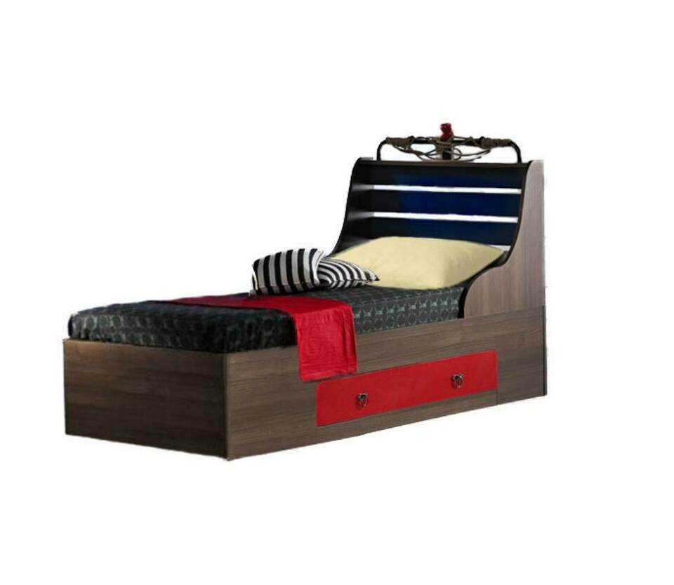 Full Size of Neu Kinderbett Dogtas 190x90 Schublade Lattenrost Jugend Bett In Betten 100x200 Rauch Mit Bettkasten 160x200 Romantisches Dico 200x220 Bei Ikea Modern Design Bett Bett 190x90
