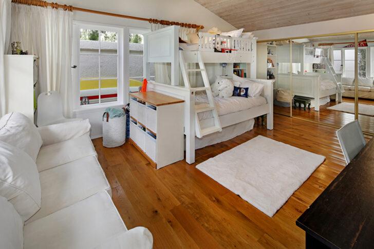 Medium Size of Bilder Kinderzimmer Innenarchitektur Bett Couch Design Sofa Mit Schlaffunktion Flexform Günstige 3 Sitzer Günstig Kaufen Dreisitzer Big Weiß Xxl Grau Wk Sofa Sofa Kinderzimmer