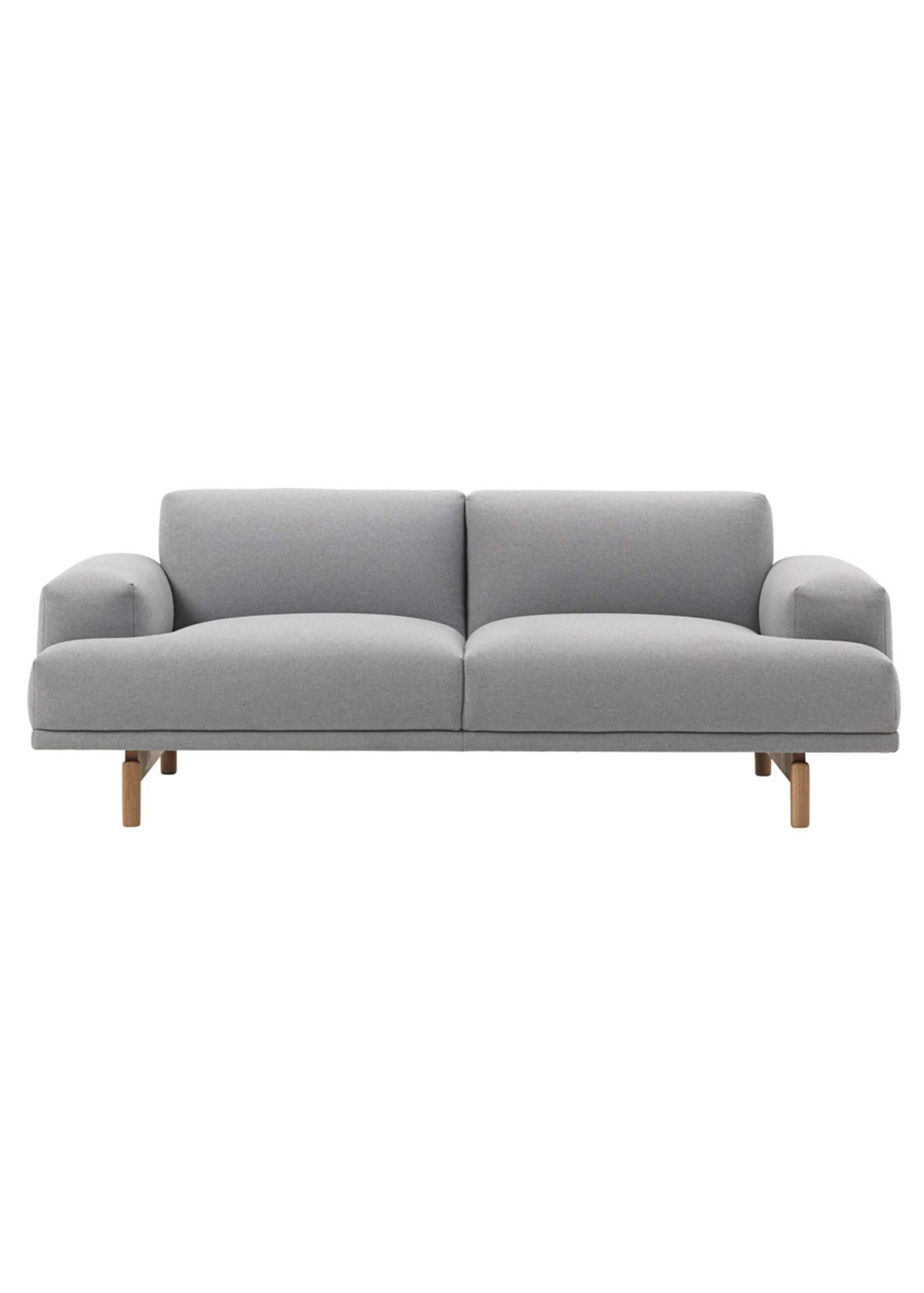 Full Size of Muuto Compose Sofa Sofabord Cecilie Manz Outline 2 Seater Dimensions Workshop Uk Rest Sale Furniture List Eg Zweisitzer Mit Led Dauerschläfer Hussen Für Sofa Muuto Sofa