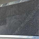 Gitter Fenster Einbruchschutz Fenstergitter Hornbach Bauhaus Schmiedeeisen Kaufen Befestigung Ohne Bohren Obi Modern Preisvergleich Anthrazit Sichtschutz Fenster Gitter Fenster Einbruchschutz
