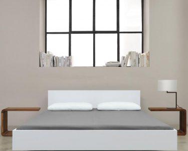 Modernes Bett Bett Modernes Bett 180x200 160x200 Designer Bettsofa Schlafsofa Mario Bettgestell 140x200 Mit Stauraum Bettsofa 200x200 Minimalismus Trifft Auf Geradliniges