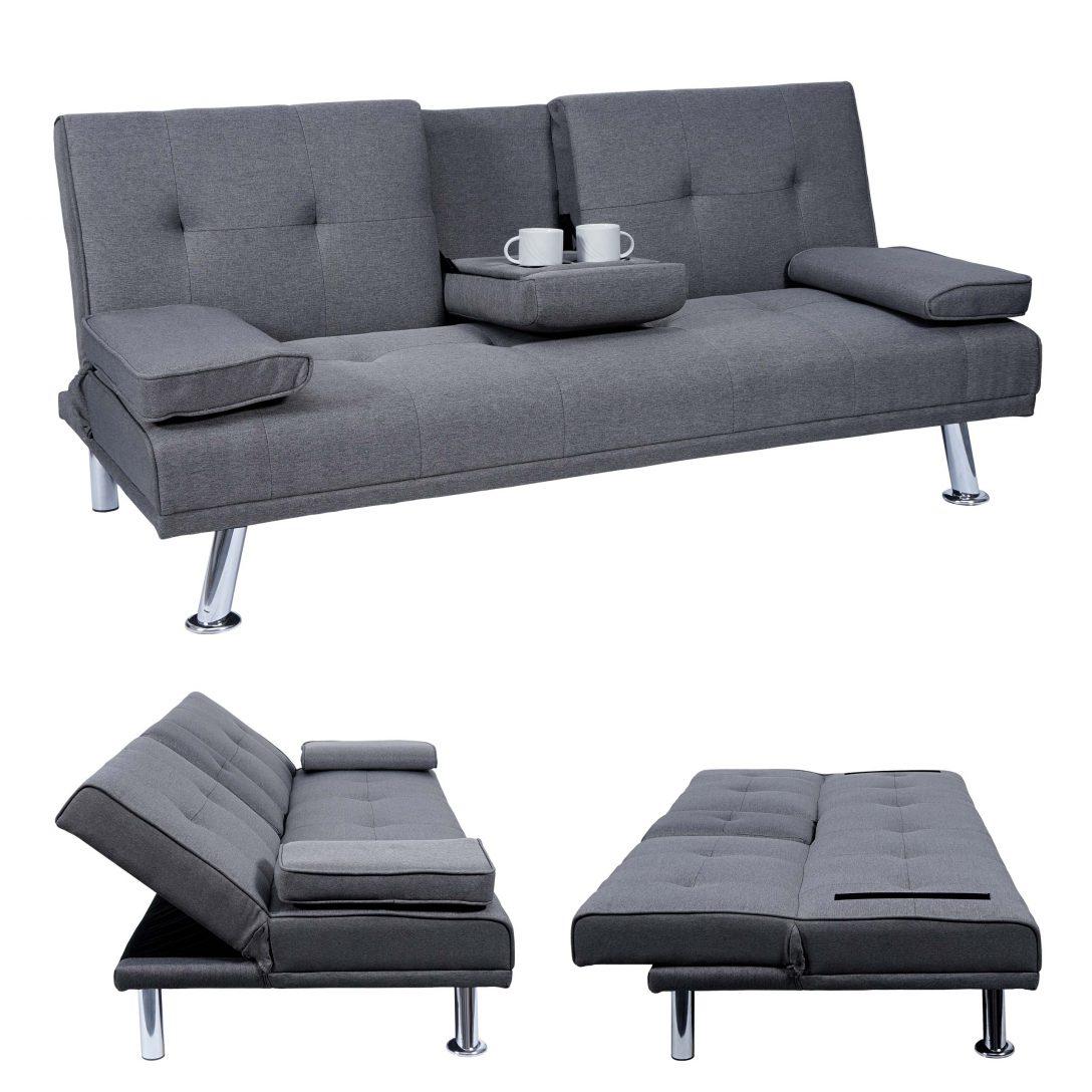 Large Size of 3er Sofa Big Poco Benz Wildleder Mit Schlaffunktion Federkern Elektrischer Sitztiefenverstellung Günstig Alternatives Lagerverkauf Langes Relaxfunktion Weiß Sofa 3er Sofa