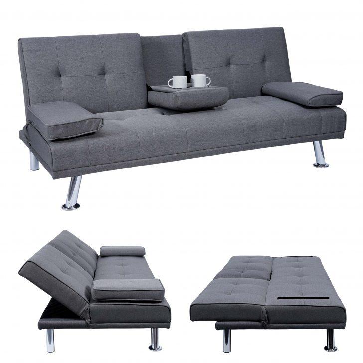 Medium Size of 3er Sofa Big Poco Benz Wildleder Mit Schlaffunktion Federkern Elektrischer Sitztiefenverstellung Günstig Alternatives Lagerverkauf Langes Relaxfunktion Weiß Sofa 3er Sofa