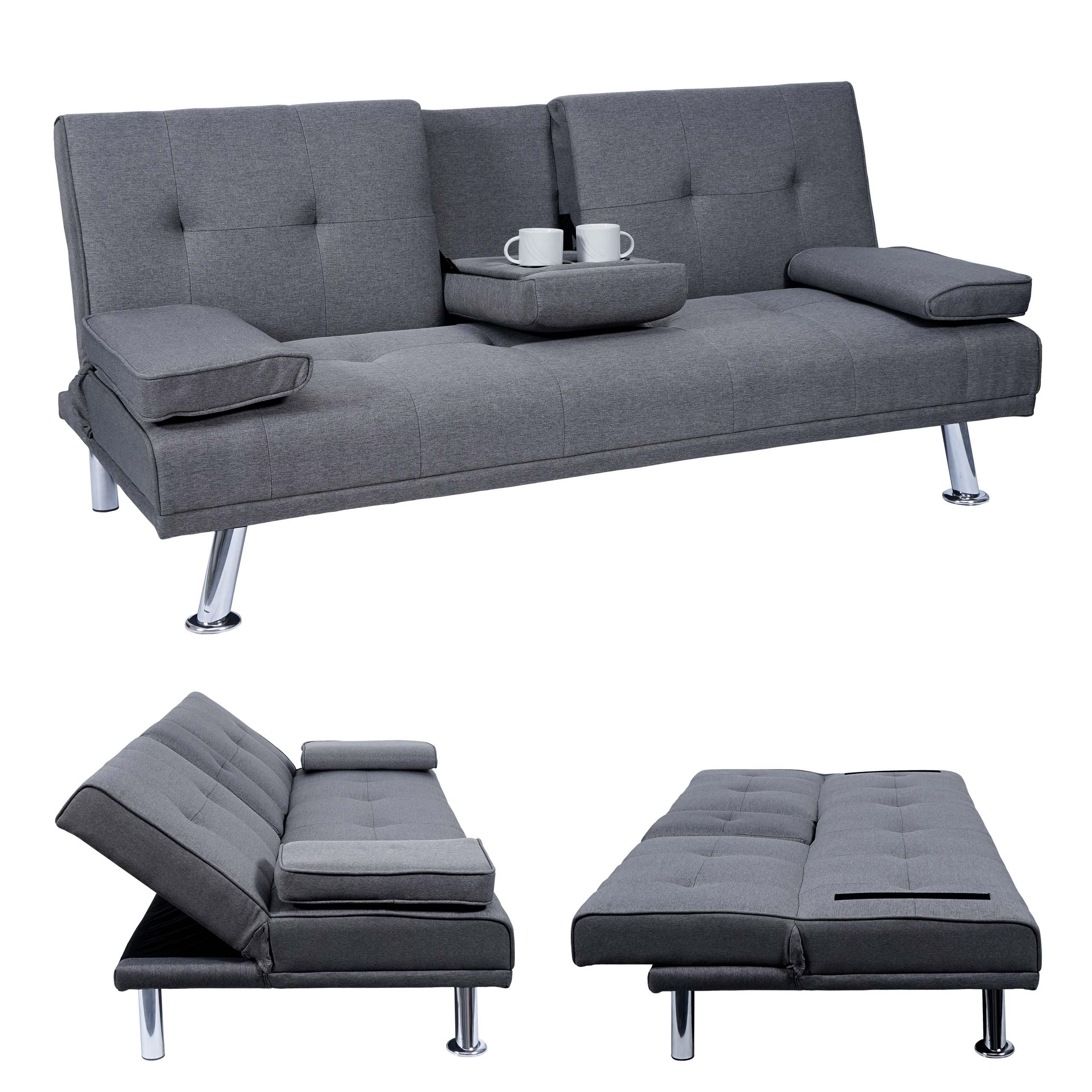 Full Size of 3er Sofa Big Poco Benz Wildleder Mit Schlaffunktion Federkern Elektrischer Sitztiefenverstellung Günstig Alternatives Lagerverkauf Langes Relaxfunktion Weiß Sofa 3er Sofa