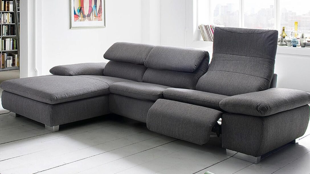 Large Size of 3 Sitzer Sofa Mit Relaxfunktion Elektrisch Couch 3er Grau Xxl Bett Bettkasten 90x200 2 Schlaffunktion Benz überzug Chesterfield Günstig Regal Rollen Graues Sofa 3 Sitzer Sofa Mit Relaxfunktion