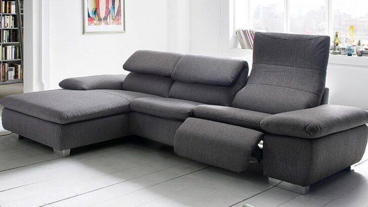 Medium Size of 3 Sitzer Sofa Mit Relaxfunktion Elektrisch Couch 3er Grau Xxl Bett Bettkasten 90x200 2 Schlaffunktion Benz überzug Chesterfield Günstig Regal Rollen Graues Sofa 3 Sitzer Sofa Mit Relaxfunktion