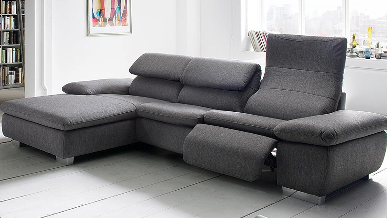 Full Size of 3 Sitzer Sofa Mit Relaxfunktion Elektrisch Couch 3er Grau Xxl Bett Bettkasten 90x200 2 Schlaffunktion Benz überzug Chesterfield Günstig Regal Rollen Graues Sofa 3 Sitzer Sofa Mit Relaxfunktion