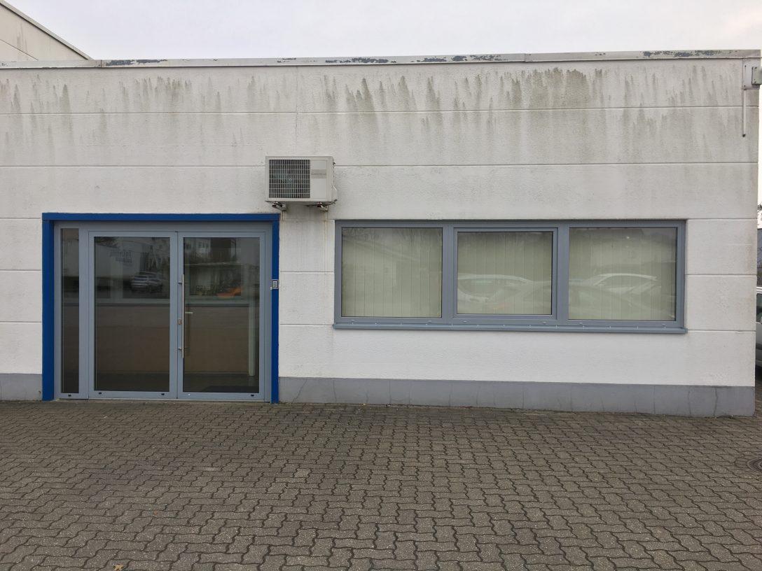 Large Size of Fenster Reichel Kunststofffenster Bremen Gardinen Sonnenschutzfolie Innen Velux Holz Alu Sichtschutz Mit Sprossen Herne Jemako Aron Kbe Integriertem Rollladen Fenster Fenster Herne