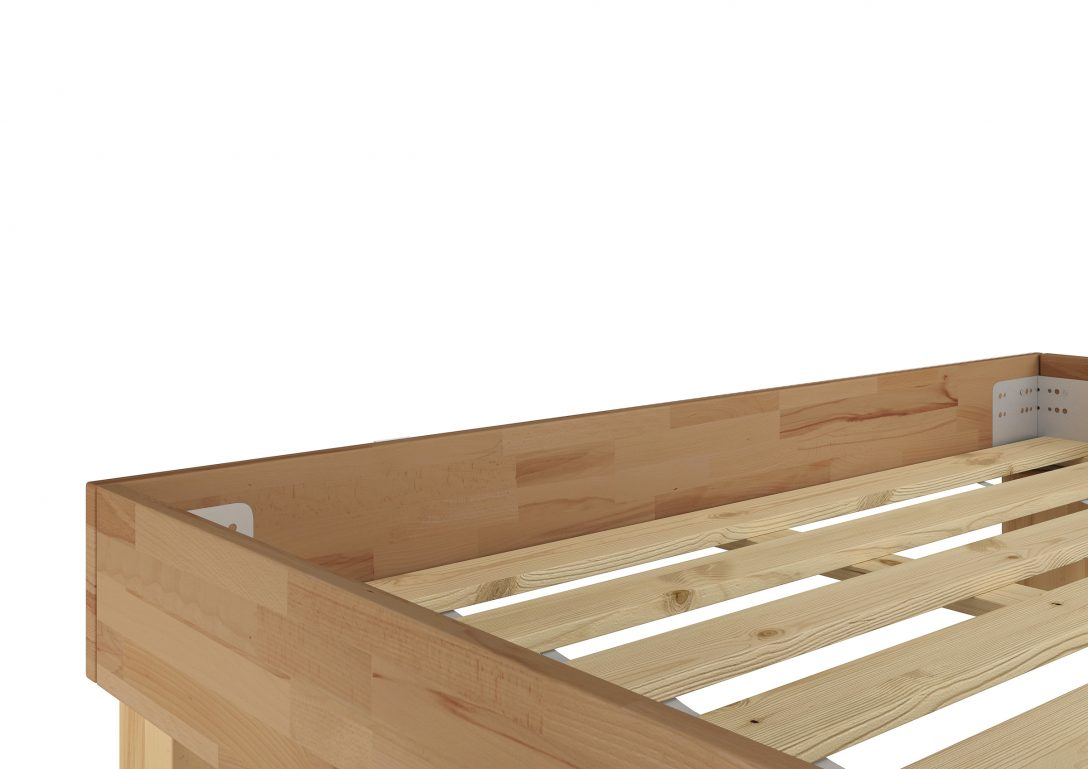 Large Size of Bett Lattenrost Franzsisches Doppelbett 140x200 Buche Gelt Futon Weiß Japanische Betten Modernes 180x200 Kaufen Tagesdecke Einfaches Barock Sonoma Eiche Bett Bett Lattenrost
