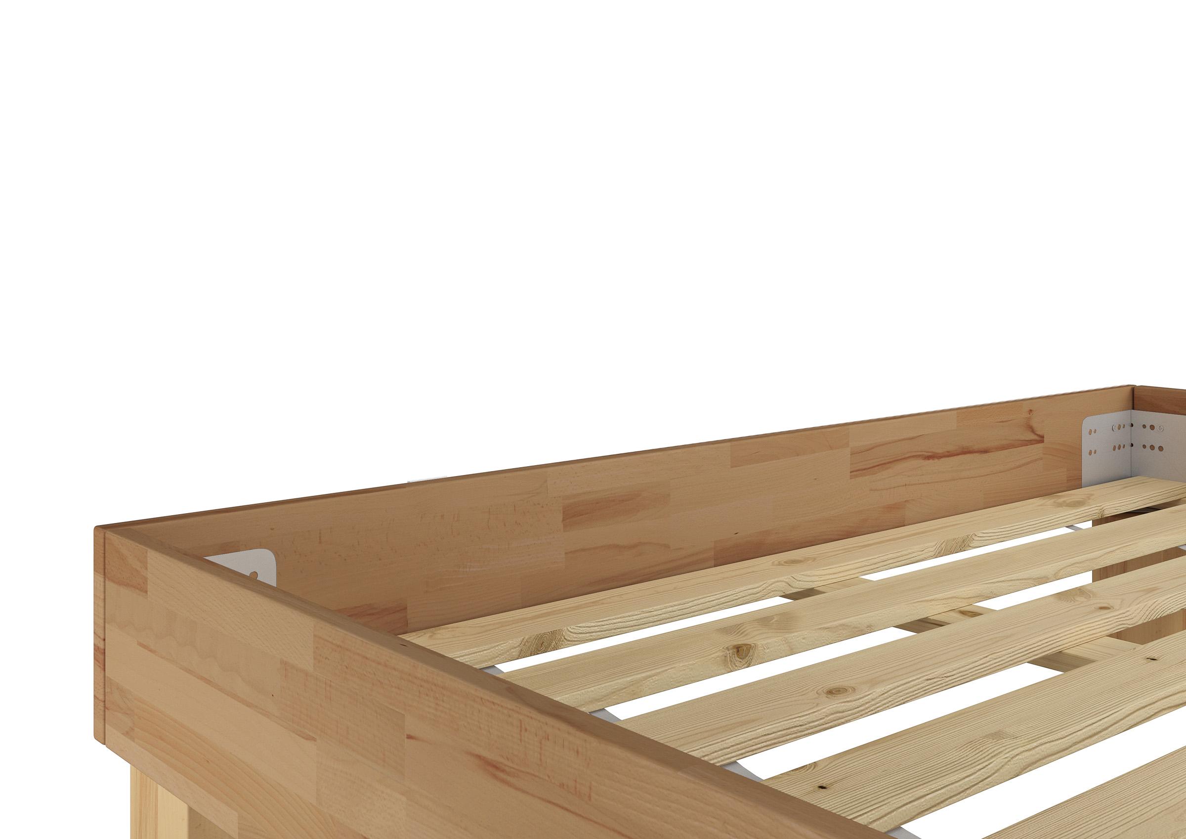 Full Size of Bett Lattenrost Franzsisches Doppelbett 140x200 Buche Gelt Futon Weiß Japanische Betten Modernes 180x200 Kaufen Tagesdecke Einfaches Barock Sonoma Eiche Bett Bett Lattenrost