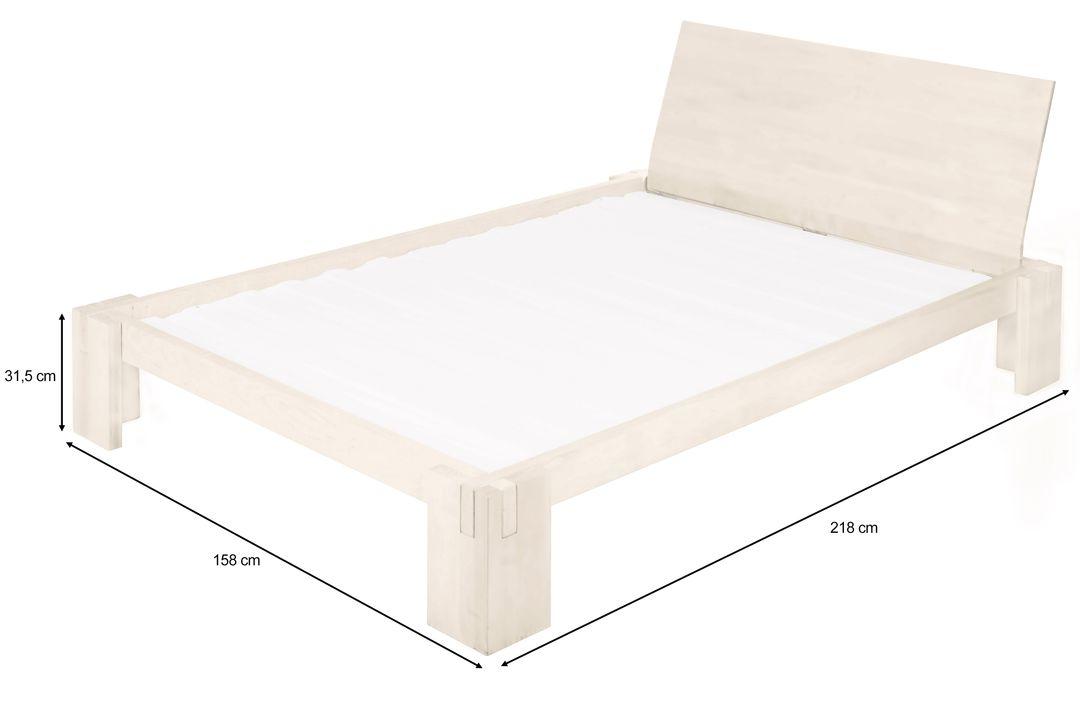 Full Size of Rückenlehne Bett Biobett Mit Rckenlehne 140x200 Massivholz Bettkasten 160x200 Japanische Betten Günstig Halbhohes 180x200 Komplett Lattenrost Und Matratze Bett Rückenlehne Bett