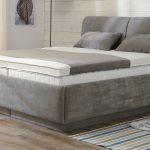 Betten überlänge Bett Betten überlänge Komforthhenbetten Billige Jabo Outlet Mit Bettkasten Ikea 160x200 Holz Schöne Köln Günstige 180x200 Kinder Hohe