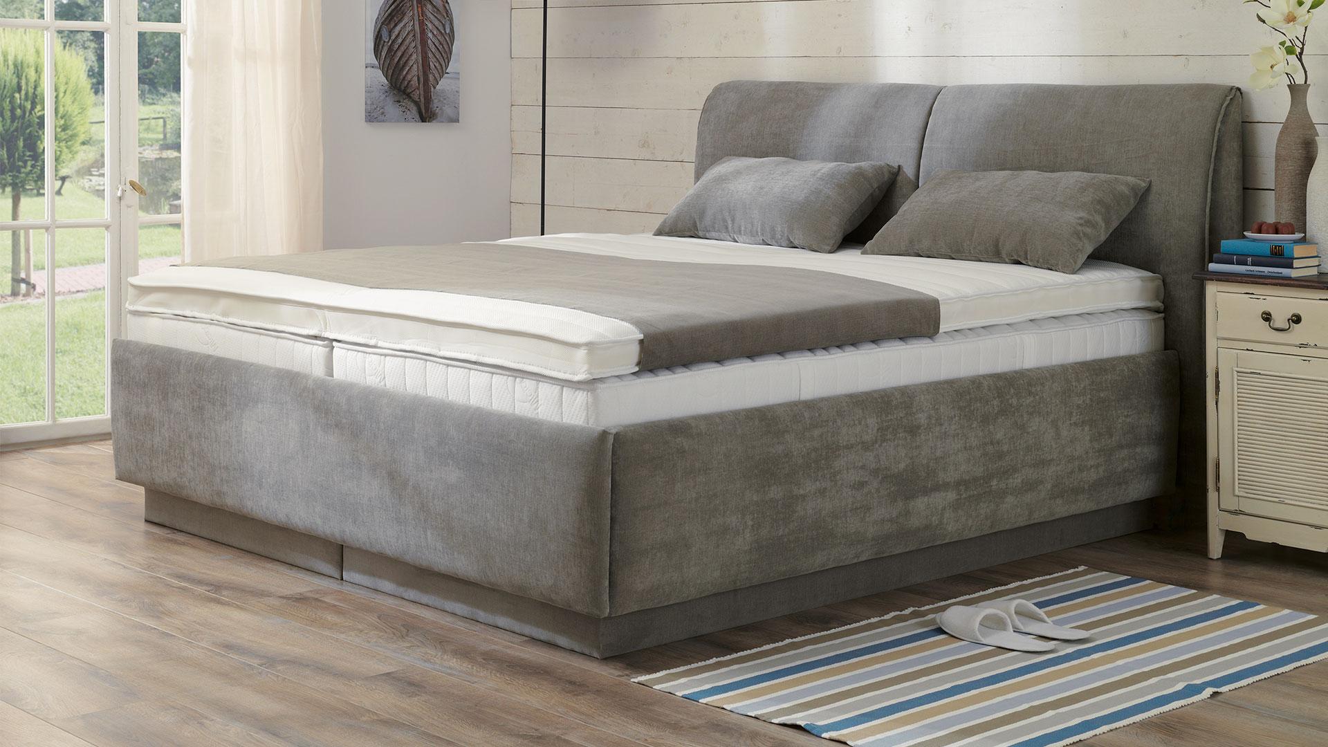 Full Size of Betten überlänge Komforthhenbetten Billige Jabo Outlet Mit Bettkasten Ikea 160x200 Holz Schöne Köln Günstige 180x200 Kinder Hohe Bett Betten überlänge