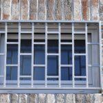 Gitter Fenster Einbruchschutz Fenstergitter Ohne Bohren Kaufen Modern Schmiedeeisen Edelstahl Hornbach Obi Vorm Bauhaus Befestigung Sicherheitsgitter Mannheim Fenster Gitter Fenster Einbruchschutz