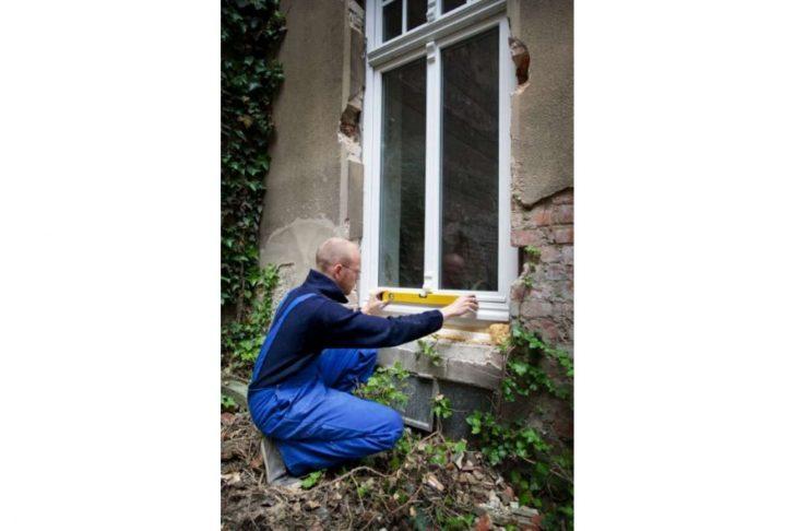 Medium Size of Fenster Austauschen Wohnungseigentmer Drfen Nicht Eigenmchtig Insektenschutz Ohne Bohren Kosten Neue Gardinen Anthrazit Mit Rolladen Einbruchsichere Aluminium Fenster Fenster Austauschen