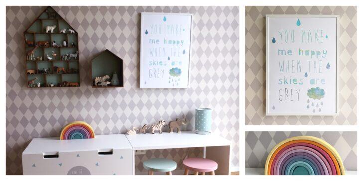 Medium Size of Bilder Kinderzimmer Fr Sofa Regal Moderne Fürs Wohnzimmer Wandbilder Regale Weiß Schlafzimmer Glasbilder Bad Küche Modern Xxl Kinderzimmer Bilder Kinderzimmer
