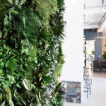 Vertikal Garten Selber Bauen Vertical Gardening Vegetables Garden Indoor System Pots Watering Vertikaler Pflanzen Fr Ihr Unternehmen Essgruppe Sauna Garten Vertikal Garten