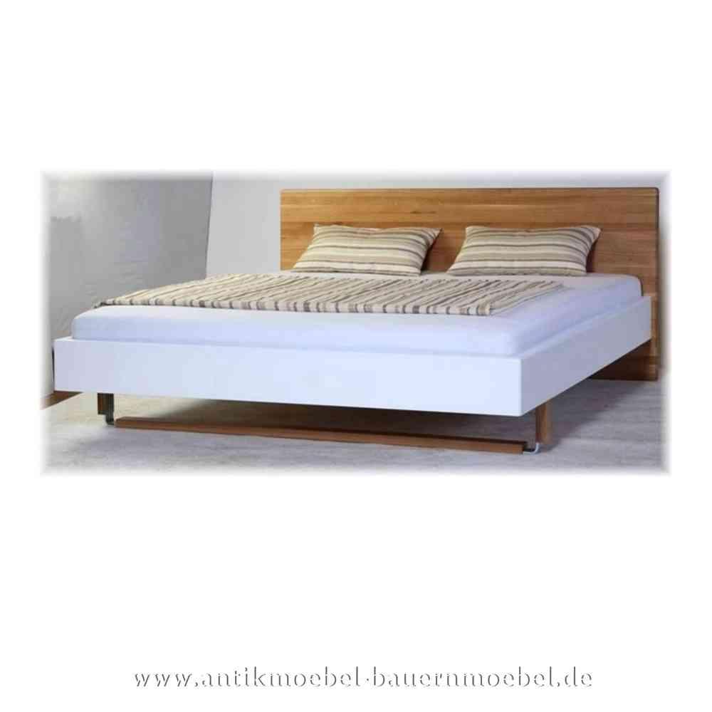 Full Size of Modernes Bett 180x200 Doppelbett Design Eiche Massivholz Lackiert Betten Frankfurt King Size Futon Weiß Mit Schubladen Paradies Massiv Günstig Kaufen 140x200 Bett Modernes Bett 180x200