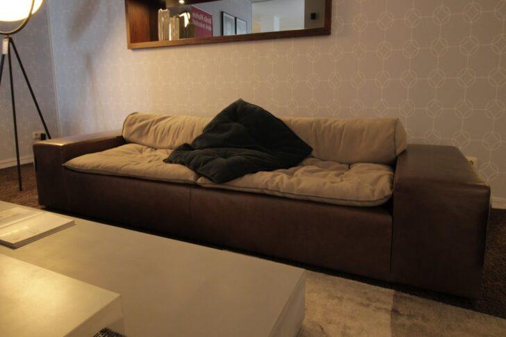 Medium Size of Baxter Sofa Miami Roll Ausstellungsstck Lp 14955 Ebay Ottomane Samt Angebote Antikes Terassen Ligne Roset Beziehen Xxxl Rotes Xxl Grau Microfaser Zweisitzer Sofa Baxter Sofa